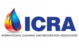 icra_logo