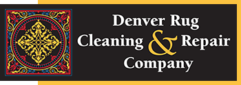The Denver Rug Cleaning Repair Company Provides Quality And Carpet Services Within Metro Front Range Colorado Mountain Areas