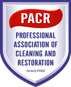 pacr_logo